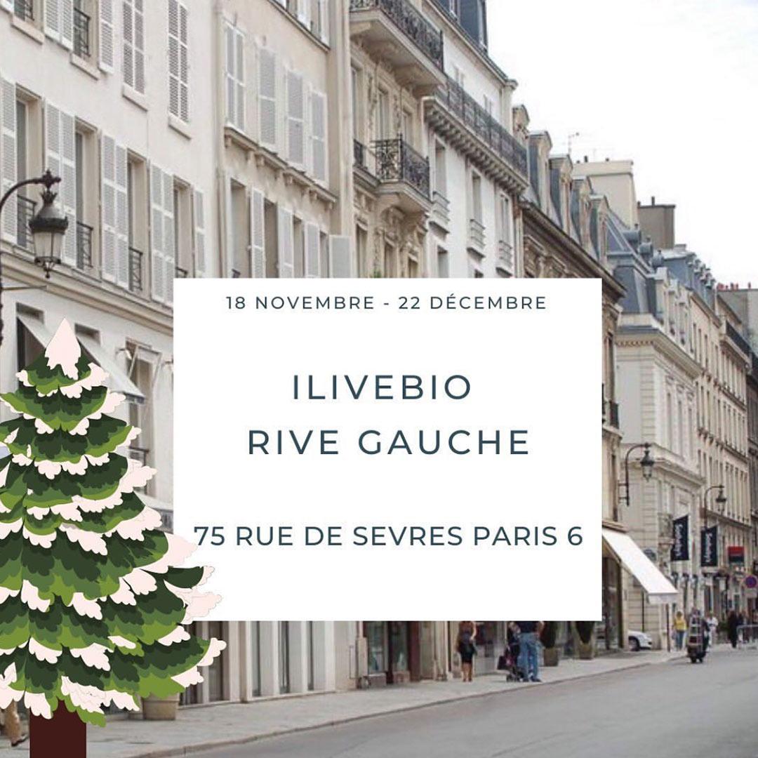 popup-boutique-paris-createurs-ilivebio-pari6-sevres-lilas-essentials-vente
