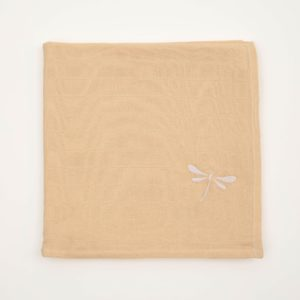 Furoma Nude 120x120 cotton gots