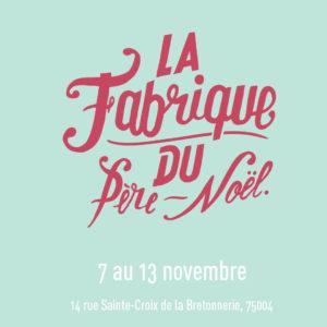 popup-boutique-paris-createurs-fabrique-pere-noel-lilas-essentials-vente.jpg