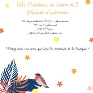 popup-boutique-paris-createurs-saison-lilas-essentials-vente