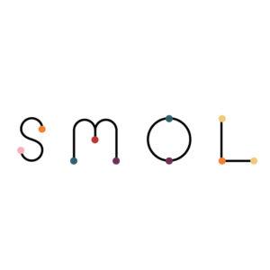 logo-smol-store-beirut-lebanon-lilas-essentials-find-us