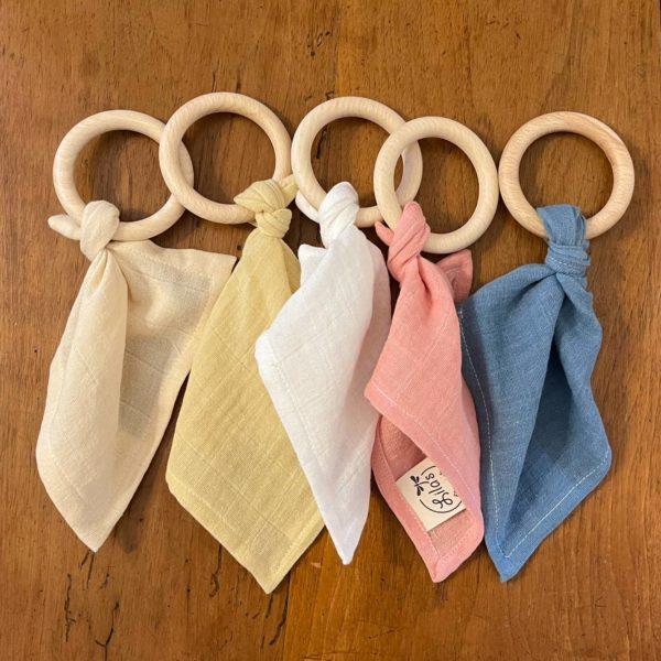 anneau-doudou-coton-gots-lilas-essentials